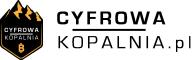 CyfrowaKopalniaLogo-webv2