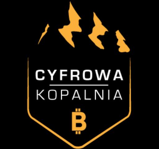KOPARKI KRYPTOWALUT Zcash, Ethereum, Bitcoin