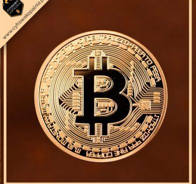 Płatności bitcoin w oparciu o protokół Lightning Network